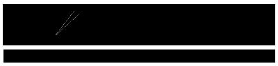 Fosund.com logo
