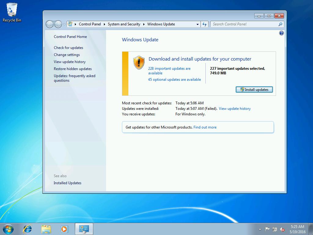 download windows 7 enterprise 64 bit